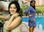 How weight loss is related to breastfeeding, tells TV actress Deepika Singh