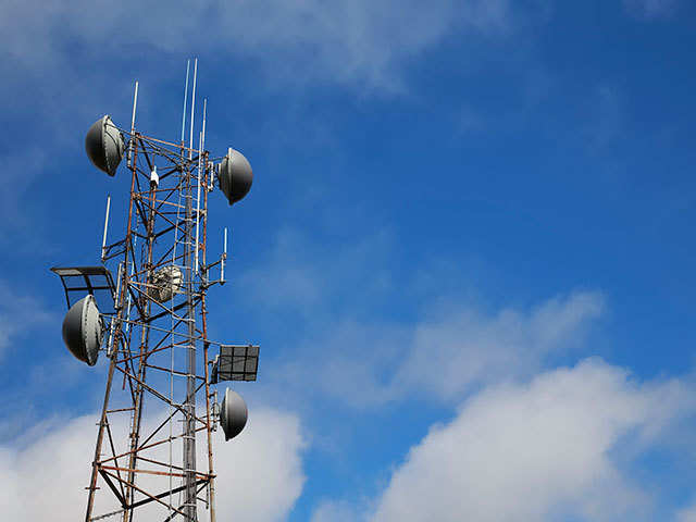Battling tariff wars since Reliance Jio Infocomm (Jio) entered in September 2016 will see telecom operators taking the main hit.