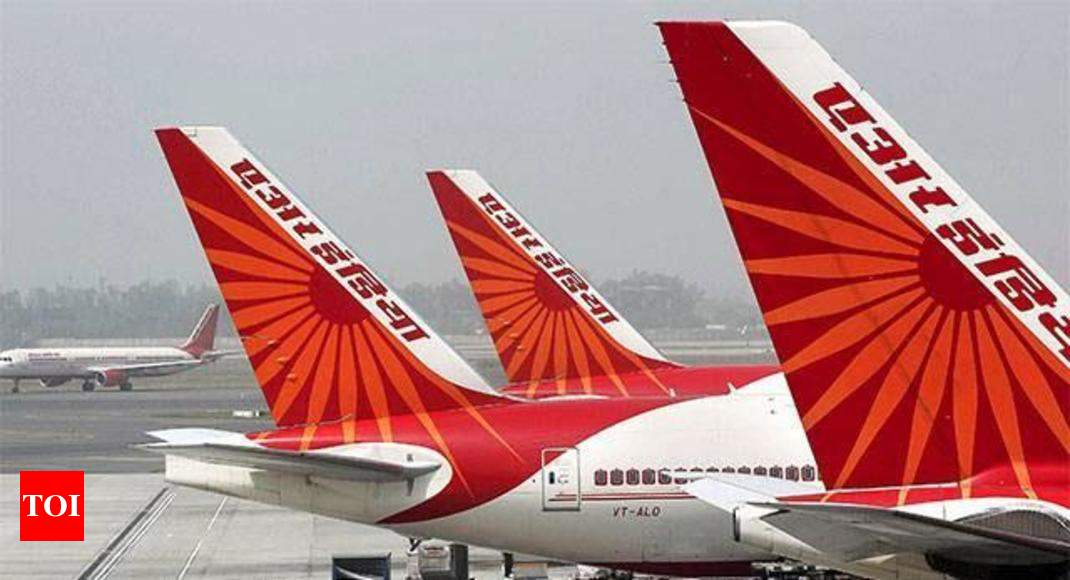 british airlines and air india British airways is the largest airline of the united kingdom, with its hub in london for class-service in the skies, choose this carrier with focus on service, british airways offers you gentle hospitality - the hallmark of english culture.