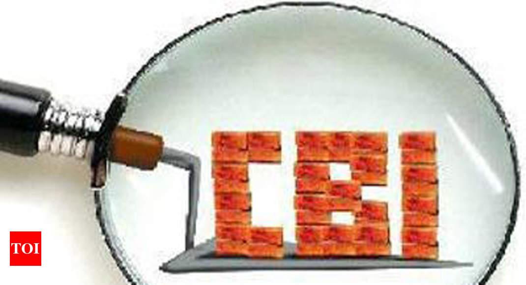 SBI: Hyderabad: ED probes PCH's Rs 134 crore SBI loan fraud