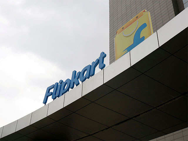 Flipkart to I-T Tribunal: Can't pay tax on fictional income