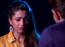 Ishq Mein Marjawan written update April 11, 2018: Deep asks Vedika to stay away from Roma