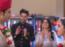 Naamkaran written update April 11, 2018: Saisha and KK get married in the court