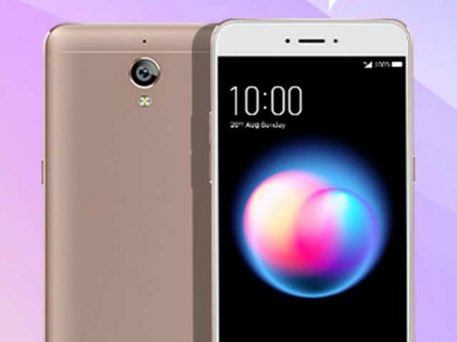 Coolpad A1 and Coolpad Mega 4A launched in India: Price, specifications and more