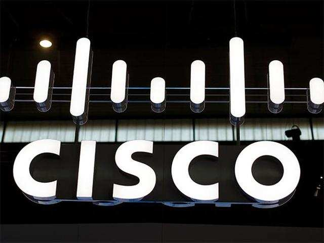 New Cisco blueprint to tap $2 billion Indian digital education market
