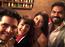 Bigg Boss 10's Karan Mehra and Gaurav Chopra with wives reunite over dinner