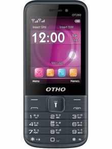OTHO OT280 Thunder