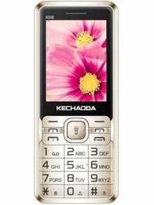 Kechao K332