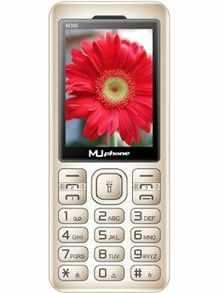 MU Phone M300