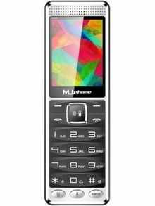 MU Phone M390