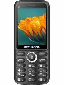 Kechao A7