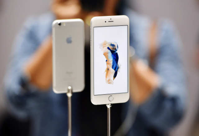 Apple may soon start making one of its highest-selling iPhones in India