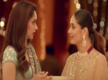 Malabar Gold Dream Wedding Jewellery Collection featuring Miss World 2017 Manushi Chhillar and Kareena Kapoor