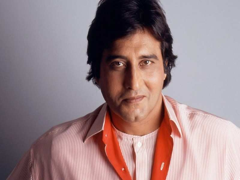65th National Film Awards: Late veteran actor Vinod Khanna honoured with Dadasaheb Phalke Award posthumously