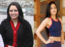 This small town mother lost 14 kgs with THIS diet and she looks fab!
