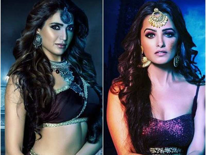 Naagin 3: Here's the premiere date of the supernatural thriller