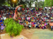 Theatre summer camp for kids unveiled at Rangayana