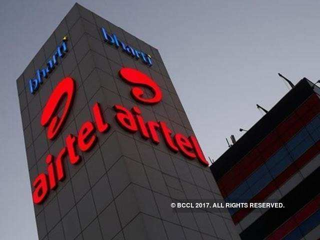 Airtel told by Delhi High Court to change IPL ads