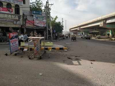 Phagwara News Today | Clashes in Punjab: Two dalit activists