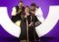 Comedy Khiladigalu 2 contestants create awareness on voting