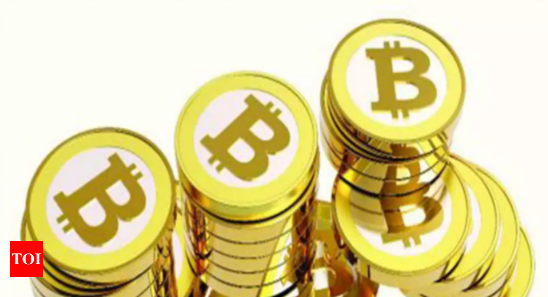 To recover lost bitcoins, Coinsecure offers Rs 2 crore as