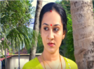Athmasakhi written update, April 13, 2018, Charu stands firm in her decision