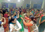 Women in Aurangabad celebrated Chaitra gauri program