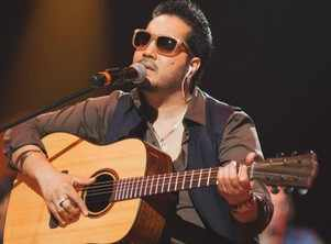 Mika Singh : Serious crimes ignored and celebs made soft targets