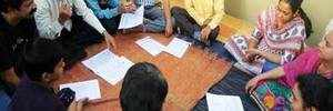 Give schoolkids a common national syllabus, parents and educationists suggest to NCERT