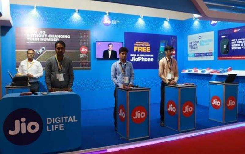 HD Channels - JioHome TV: Reliance Jio may soon offer HD channels