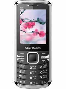 Kechao K77