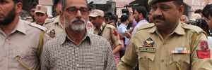 Kathua rape and murder: All eight accused plead not guilty, ask for narco test