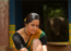 Actress-host Anasuya is all excited about her 'Superhero'