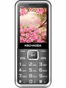 Kechao K331