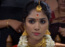 Bala convinces Gayatri to get married in Karuthamuthu