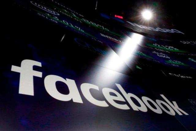 Facebook hit with class action suit over facial recognition tool