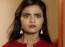 America Ammayi written update April 16, 2018: Adithya manages to trick Surya & Sam