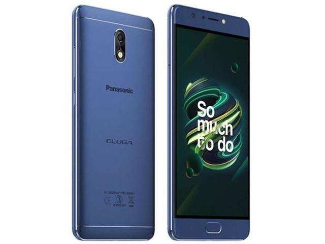Panasonic Eluga Ray 700 is another budget smartphone on the list which comes with a 5000mAh battery. Priced at Rs 9,999, the smartphone promises to deliver full day battery backup on a single charge.