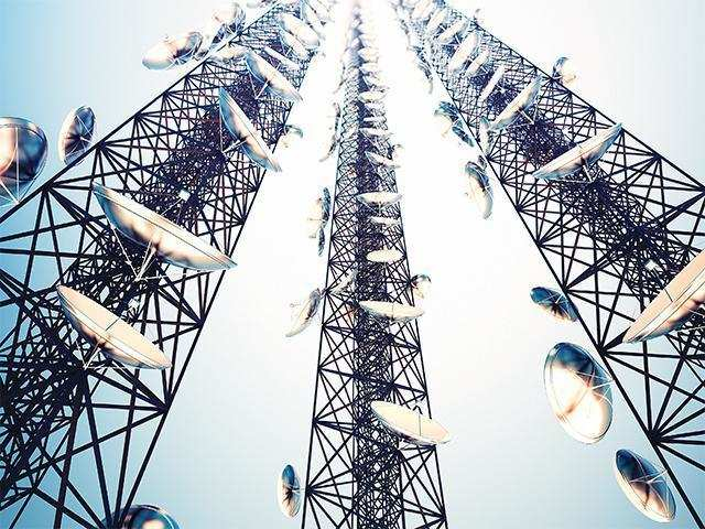 People in the national capital may face a rise in call drops and slow internet as MCD has sealed 566 mobile towers, industry body TAIPA said today.