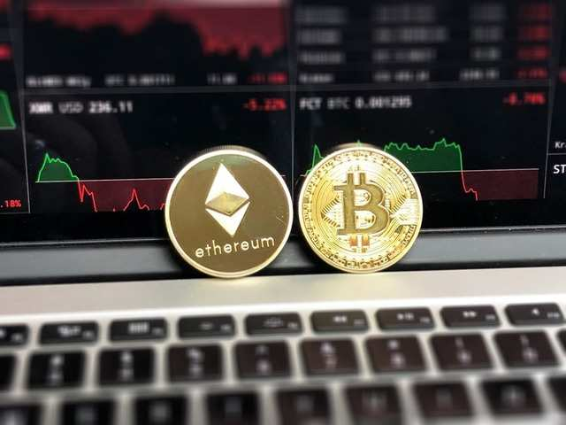 Overseas cryptocurrency dodge clampdown in South Korea