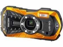 Ricoh WG-50 Point & Shoot Camera