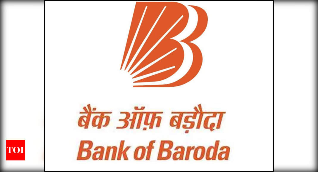 bank of baroda recruitment 2015-16
