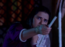 Kasam Tere Pyar Ki written update April 17, 2018: Netra tries to kill Tanuja