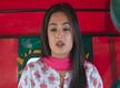 Zindagi Ki Mehek written update, April 17, 2018: Mehek slaps Anjali and promises to expose her in front of Shaurya and Karuna