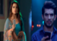 Ishq Mein Marjawan written update April 17, 2018: Arohi decides to make a big confession