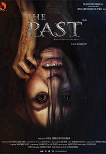 The Past Movie Review 1 5 This Dreary Bollywood Horror Movie Does Not Merit Any Sort Of Attention