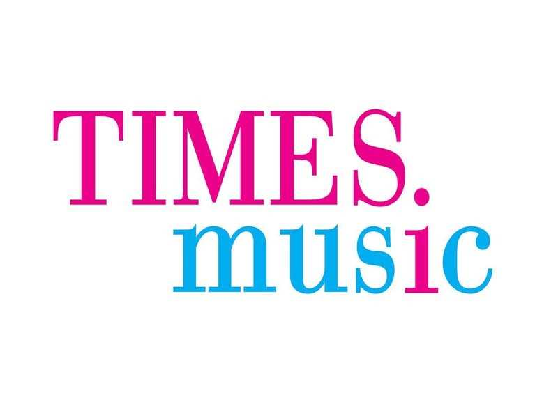 ​ Times Music & Speed Records Collaborate: YouTube Channel Hits 10 Million Subscribers!