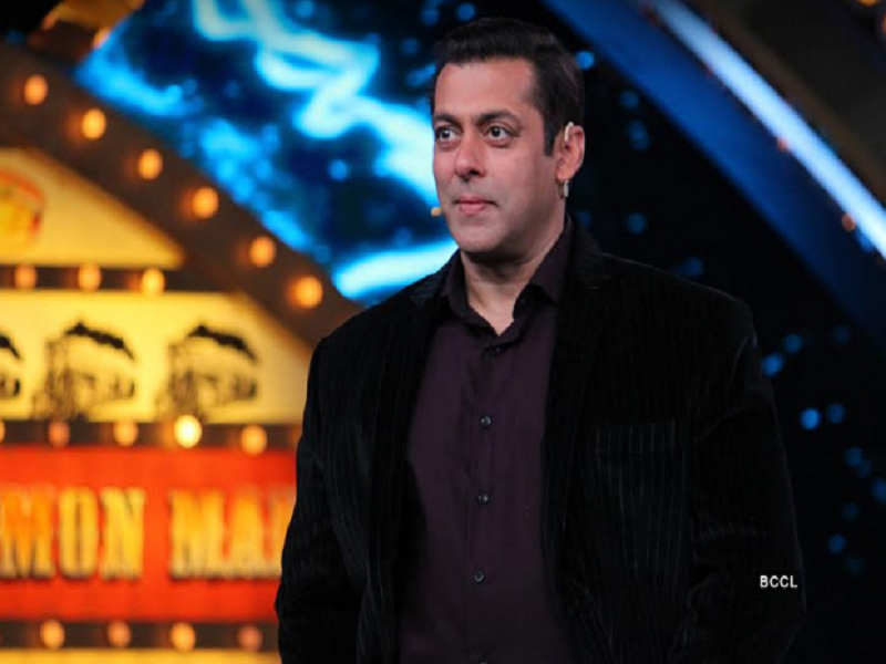 Bigg Boss 12: Salman Khan's show to be back with a new theme