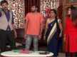 America Ammayi written update, April 17, 2018: Adithya plans to cause more damage to Vajrapati family