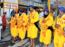 Guru Teg Bahadur Jayanti celebrated at Sindhi Colony